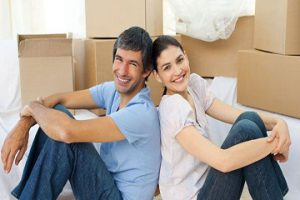 PackMoveLive: Your Choice for Skilled and Friendly Movers in Bensenville