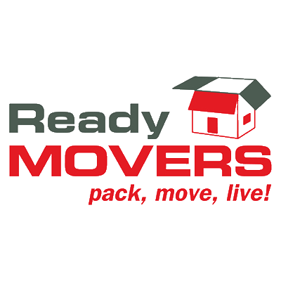 Local Bensenville Moving Company | local moving in Bensenville